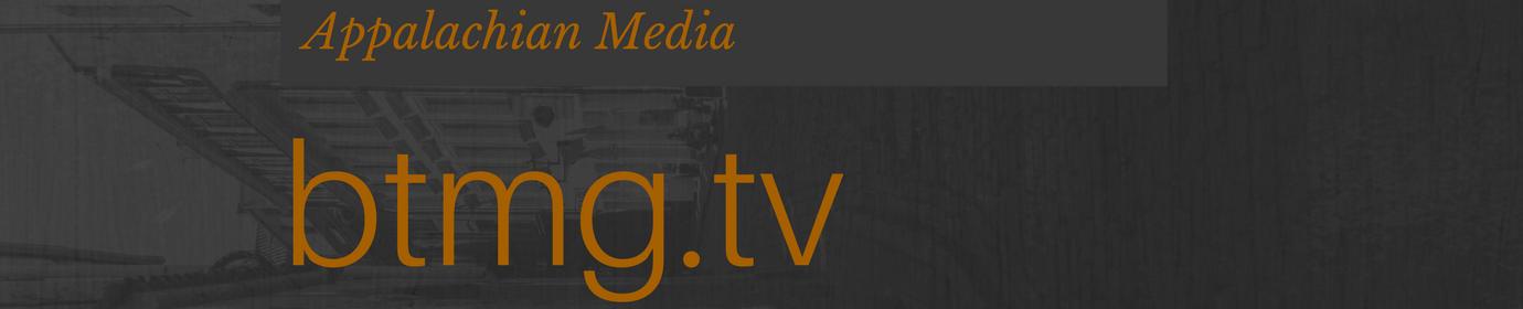 btmg.tv